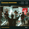 Garage Sessions - Circuit Rider Music