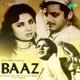 Baaz Original Motion Picture Soundtrack