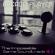 I Found You (16-Bit Calvin Harris & Benny Blanco Emulation) - Arcade Player