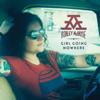 Ashley McBryde - Girl Going Nowhere  artwork