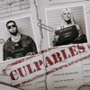 Karol G & Anuel AA - Culpables Song Lyrics