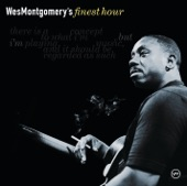 Wes Montgomery's Finest Hour