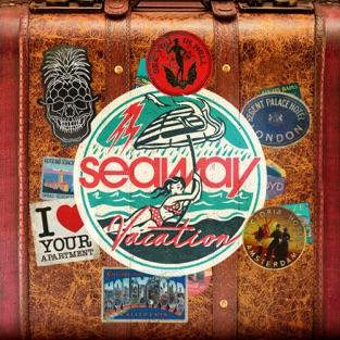 Vacation – Seaway