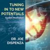 Breath - Dr. Joe Dispenza