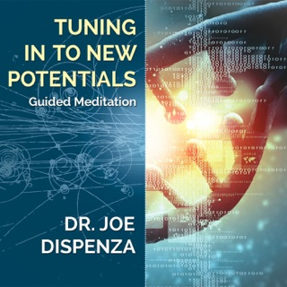Morning & Evening Meditations by Dr  Joe Dispenza on Apple Music