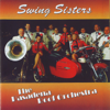 Swing Sisters & The Pasadena Roof Orchestra - Swing artwork