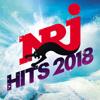 Verschiedene Interpreten - NRJ Hits 2018 Grafik