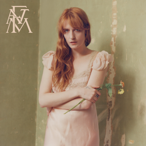 High As Hope  Florence  The Machine Florence + The Machine album songs, reviews, credits