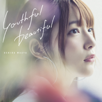 youthful beautiful - EP