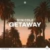 Getaway (Extended Mix)