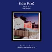 Helena Deland - Body Language