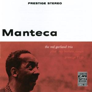 Manteca (Remastered)