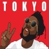 Tokyo - Komod Ali