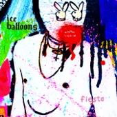 Ice Balloons - Dead Fly