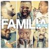 Familia - Mi Casa