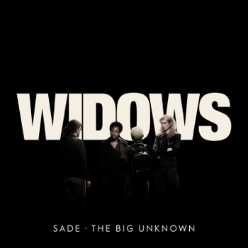 Sade The Big Unknown music review