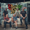 Chocolate Factory - EP - Chocolate Factory