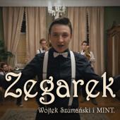 Zegarek (feat. Mint.)