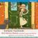 Stefanie Taschinski - Die kleine Dame melodiert ganz wunderbar: Die kleine Dame 4