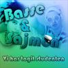 Basse & Sajmon - VI Har Tagit Studenten (Student Edit) bild