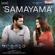 """Samayama (From """"Antariksham 9000 Kmph"""") - Harini & Yazin Nizar"""