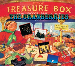 The Treasure Box for Boys and Girls