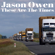 These Are the Times - Jason Owen