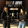 Unuturum Elbet (feat. Derya) - Rafet El Roman