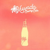 Kuwada - Cherry Cola