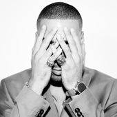 Frustrated (feat. Destiny) - TroyBoi