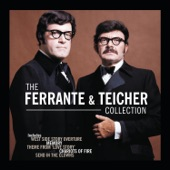 Ferrante & Teicher - Theme from the Apartment