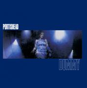 Dummy - Portishead - Portishead