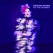 Amanda Shires - Leave It Alone
