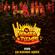 Medley Fabrico Cuero / Es Tuya Juan / No Way José (En Vivo) (feat. Illya Kuryaki and The Valderramas) - La Bomba De Tiempo