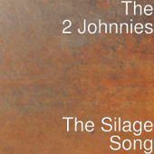 The Silage Song