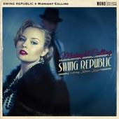 Swing Republic - Fall (feat. Karina Kappel)