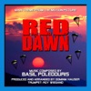 Main Theme from The Motion Picture Red Dawn feat Dominik Hauser Roy Wiegand