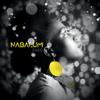 NabalГњm - M'yamГ© artwork
