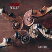 Blazin' Fiddles - Arran Ceilidh