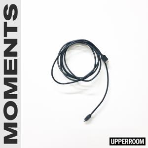 UPPERROOM - Moments
