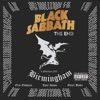 The End (Live), Black Sabbath