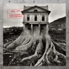 Bon Jovi - This House Is Not For Sale (Deluxe) artwork