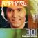 Raphael - Desde Aquel Día