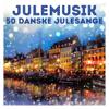 Various Artists - Julemusik - 50 Danske Julesange artwork