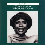 Thelma Houston - Saturday Night, Sunday Morning