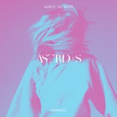 Hurts So Good (Sonny Alven Remix)