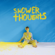 Kristian Kostov - Shower Thoughts - EP