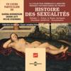 Sandra Boehringer, Didier Lett & Sylvie Steinberg - Histoire des sexualitГ©s 1. GrГЁce et Rome Antique - Occident mГ©diГ©val - Renaissance illustration