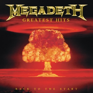 Greatest Hits: Back to the Start Mp3 Download