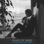 Caroline Cotter - Peace of Mind